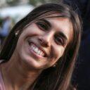 Miriam Mateus